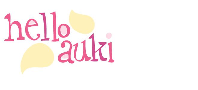 Hello Auki